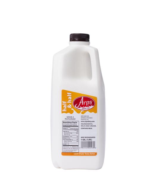 Arps-5940