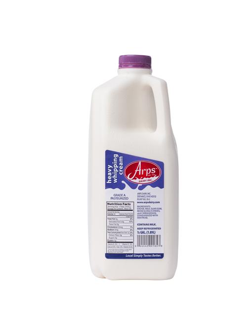 Arps-5943