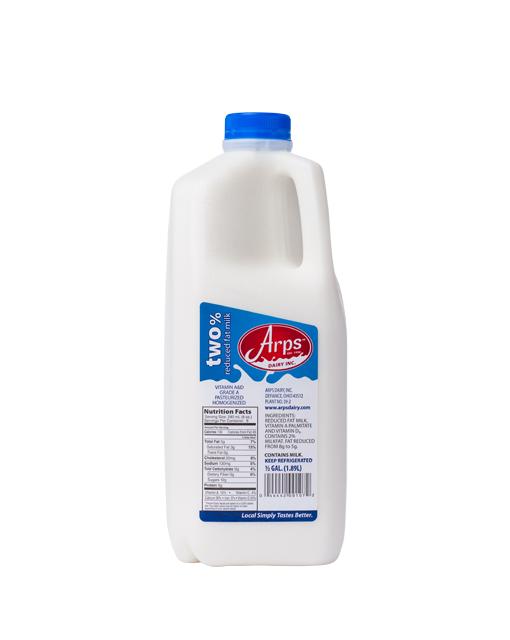 Arps-5946