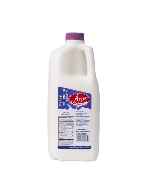 Arps-5947
