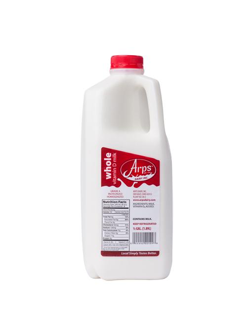 Arps-5948