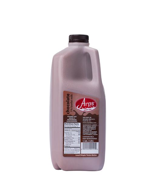 Arps-5949