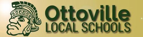 Ottoville