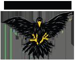 Pettisville-Logo