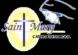 St Marys Edgerton