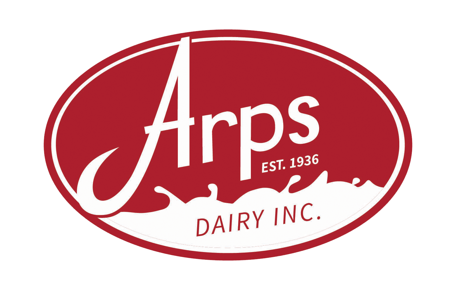 Arps Dairy