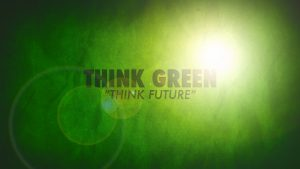 think_green_by_herojunky-d5asp5f