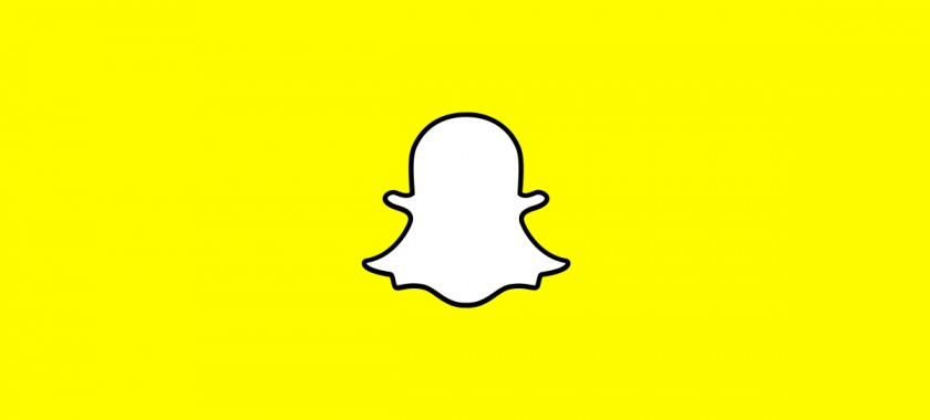 Today's Snapchat Challenge! Contest Details